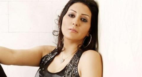 وفاء عامر: رجال الشِّرطة أعادوا لي الأمان